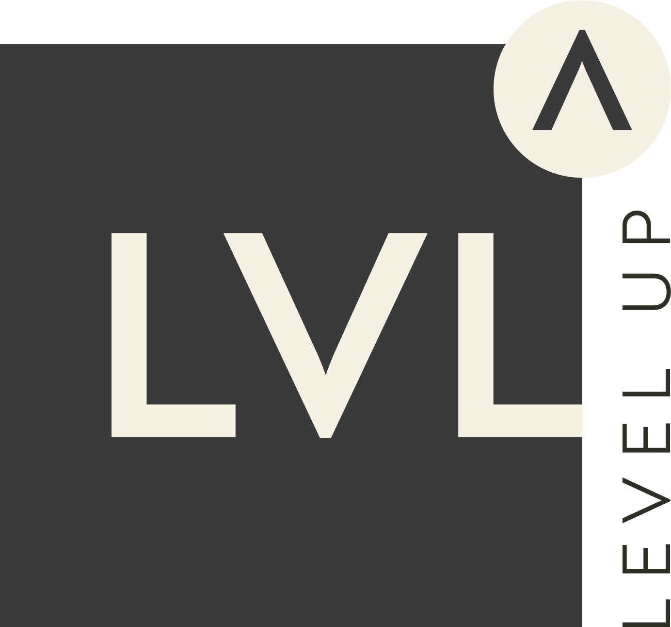 Level Up with Sal Cincotta